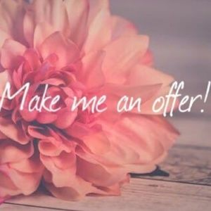 Other - 🤗If you don't ask, I can't say YES!♡ 😘